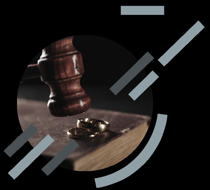Rozvodový právník Brno 2